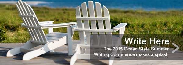 URI Writing Conference