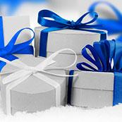 URI Gifts