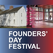 Founders' Day Festival